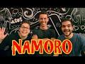 NAMORO - COMO DAR CERTO + DESAFIO (.COM/Eaí, ajoelhou?)
