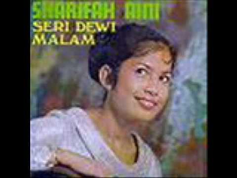 Sharifah Aini - Kenangan