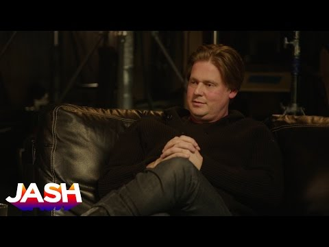 Tim Heidecker Experience: Music - w/ Foxygen