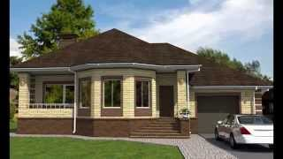 видео Проекты домов бесплатно с фото