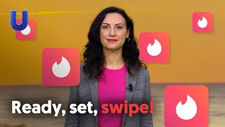 How does Tinder change dating?