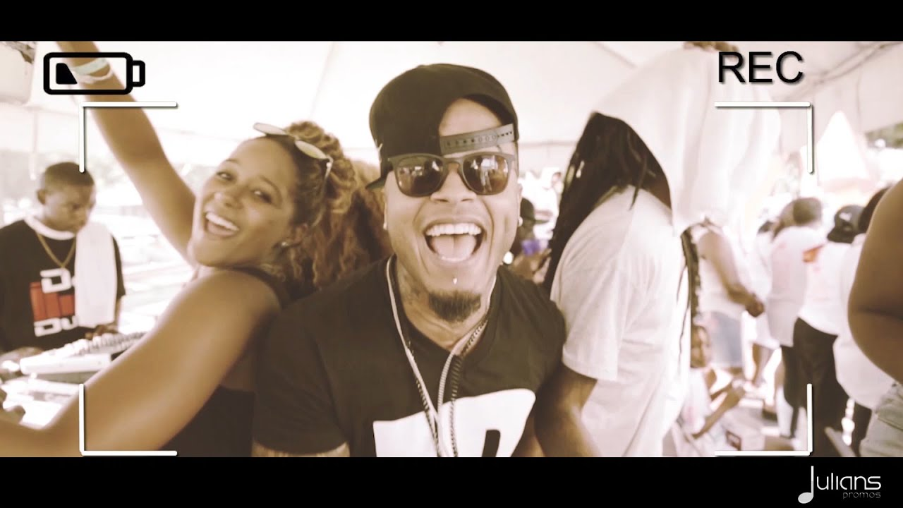 ricardo-drue-id-stamp-yuh-name-official-music-video-2017-soca-hd-julianspromostv-2017-music