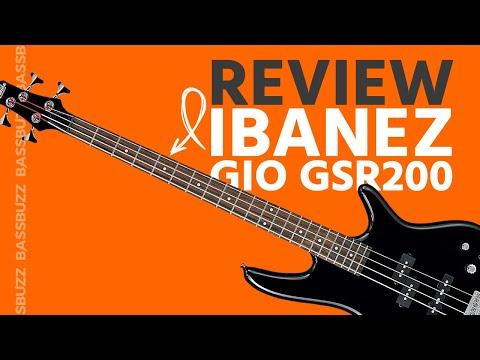 Best & Worst Beginner Bass Guitars - Reviewed