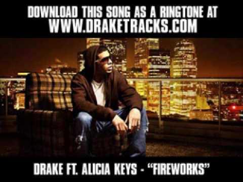 Drake Ft. Alicia Keys -
