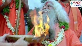 Saradaga Kasepu Movie Parts 5/5 | Allari Naresh, Srinivas Avasarala, Madhurima