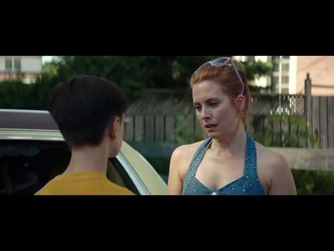 IT (2017) - Alternate Ending Scene (Deleted Scene) HD (1080p)
