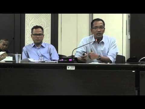 FKP 2014 08 13 - Fiscal Policy And Income Inequality By Fiscal Policy Agency