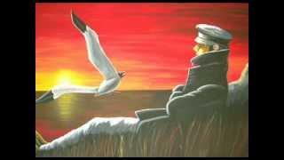 Paolo Benvegnù - Molto lontano