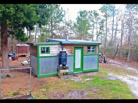 awesome-$4,500-completely-off-grid-tiny-house