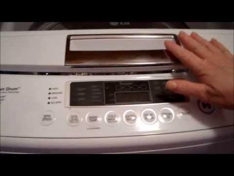 lg-smart-drum-washer-w/-inverter-direct-drive-demonstration