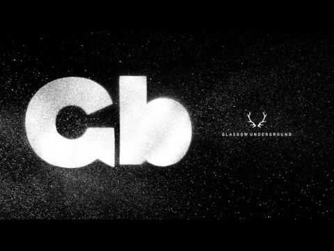 The Golden Boy - Vt (Original Mix) [Glasgow Underground]