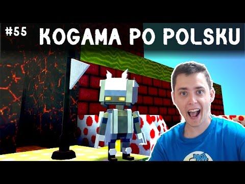 hookup po polsku