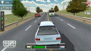 R.C.O Racing car online live game play