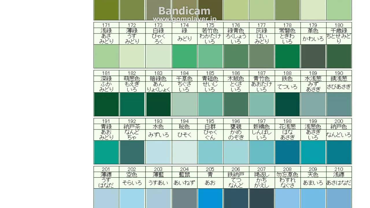 塗料/ペンキの調色・販売の大江戸塗料 - youtube