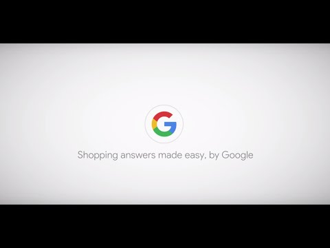 Google App - Shopping answers made easy - Mobile Phones