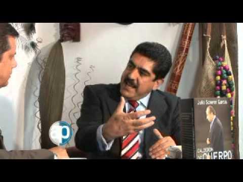 30-04- Entrevista Manuel Espino III