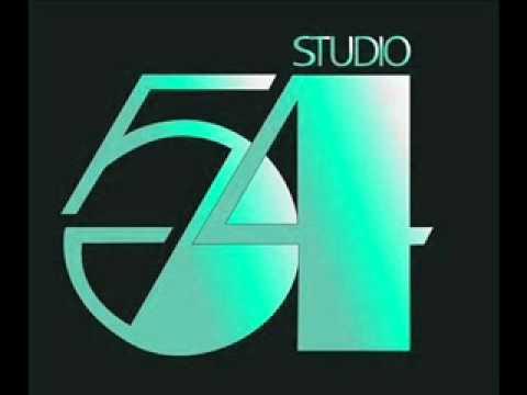 ??? Studio 54 - Dj.Tom Savarese ???(2°parte)