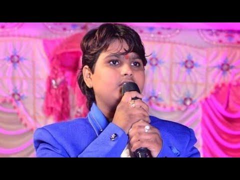 ||अनिल नागौरी का सुंदर भजन||Monko Jaye Re Muga Mol Ro||देशी 👌👌👍👍