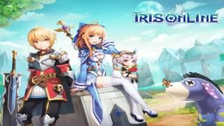Iris Online Thai - Thai to English Translation Guide