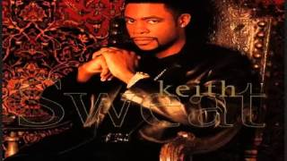 Keith Sweat - Twisted  (Shack1 Remix)