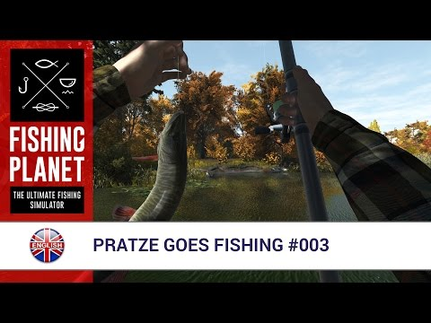 games file fishing downloads planet bass