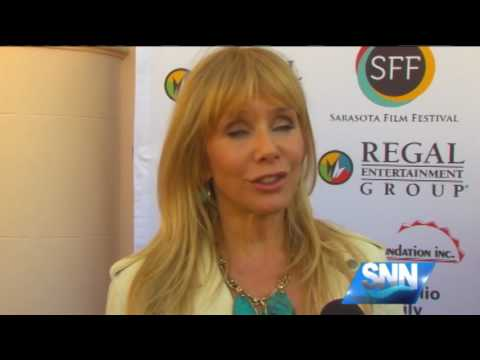SNN:19th Annual Sarasota Film Festival doesn't disappoint