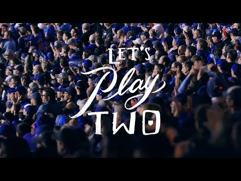Let's Play Two - Official Trailer - Pearl Jam