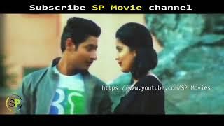 FU Marathi Full HD Movie 2017 | Sairat fame  Aakash Thosar & Vaidehi Parshurami HD