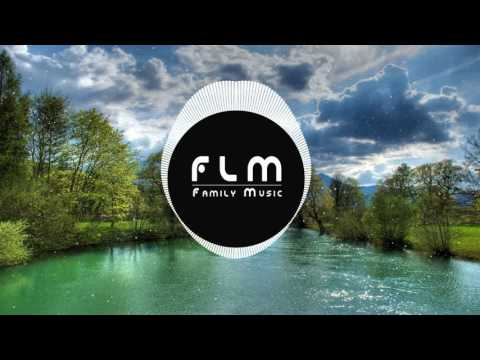 Thomas Hayden - Jinn (Original mix)