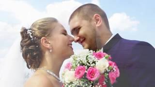 Wedding clip 03 09 2016