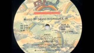 Candido  - Jingo (1979)