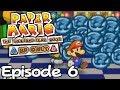 """Paper Mario TTYD: BP Only Run [6] """"Money Making Scheme"""""""