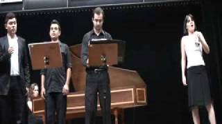 29 OFICINA DE MÚSICA DE CURITIBA - CLASSE DE CANTO DE MÚSICA ANTIGA (3)