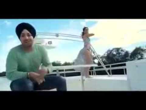 Dope Shope Marya Karo Full Song HD