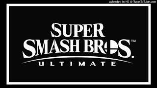 Battle! Vs  Lorekeeper Zinnia [NEW REMIX]  Super Smash Bros  Ultimate