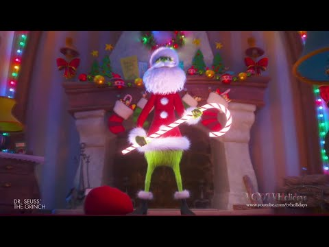 Freeform - 25 Days Of Christmas 2020 Commercial Credits 25 Days of Christmas   Freeform   YouTube