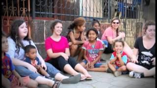 2012 video NSAP   Medium 1
