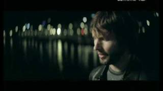 Sinik Ft James Blunt - Je Réalise Official Video