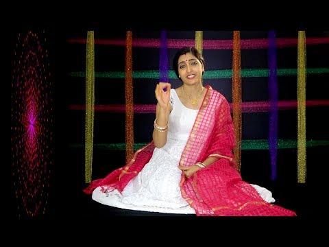 [Maithili Song] Bhadrakali Hamar Kasht Jaldi Haru