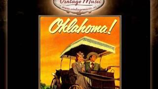 01   Jay Blackton   Oklahoma Overture Oklahoma OST VintageMusic es
