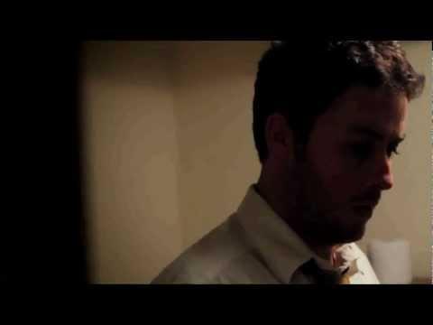 Lullaby Trailer (2014): Garrett Hedlund, Richard Jenkins