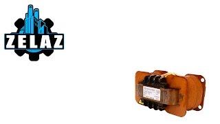 Трансформатор ТСУ 0,16(Подробнее:http://zelaz.ru/trehfaznyy-transformator-tsu.html Купить Трансформатор ТСУ 0,16 можно по тел:+7(495) 204-12-00 Трехфазный трансфо..., 2015-11-03T09:24:28.000Z)
