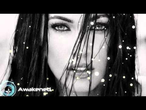 Pascal Junior - My Eyes (Original Mix)