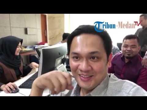 Farhat Abbas Laporkan Prabowo, Amien Rais, Ratna Sarumpaet dan lain-lain ke Polisi