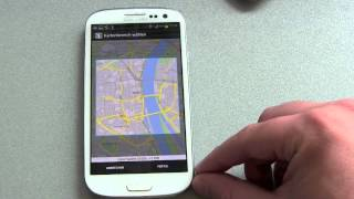 How to use Google Maps offline on Android(, 2012-06-28T08:34:05.000Z)