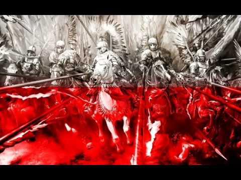 Polen: 100 Jahre Unabhängigkeit – Verbündeter gegen Brüssel oder unbelehrbarer Störenfried?