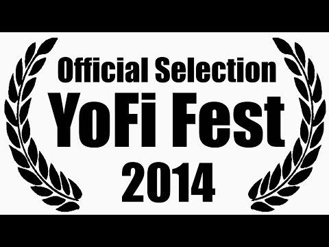 My First Film Festival Experience!! Yonkers Film Festival (YoFi) 2014