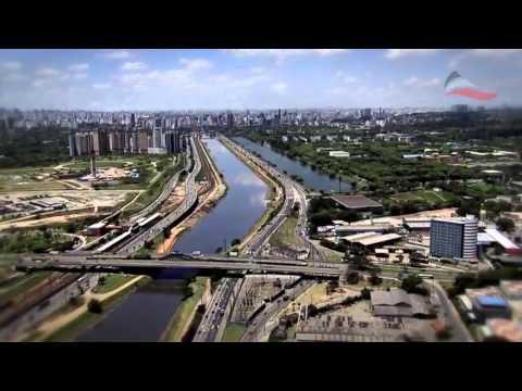 São Paulo - State of Brazil