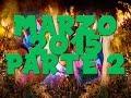 La mejor música electrónica | Marzo 2015 | Con nombres | Parte 2