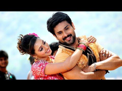 2019-new-tamil-online-movies-full-movie-|-suspense-thriller-movie-|-exclusive-movie-2019-|-full-hd